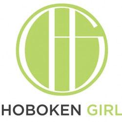 press box @HobokenWellnessSpa